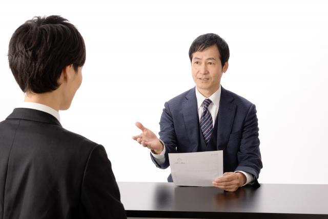20代後半の転職は厳しいの?転職を成功させるコツは?