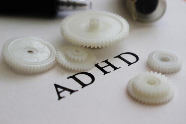 ADHD(注意欠如・多動症)の方の転職(就職)はどうする?適職は?苦手な仕事は何?